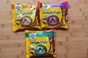 delightfulls2