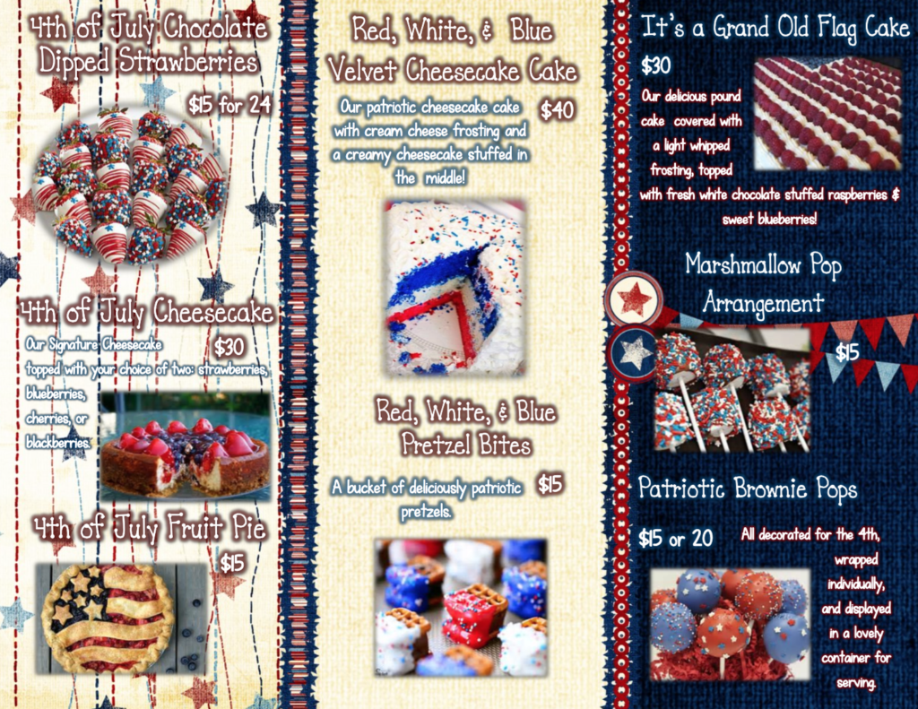 fried_pies_4th_july_catering_menu_2